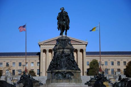 Pennsylvania State Sen. Kim Ward Now Supports Bringing Online Gambling to the State