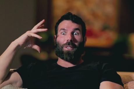 Dan Bilzerian: Sexo, Drogas, Viagra e 2 Ataques Cardíacos?!