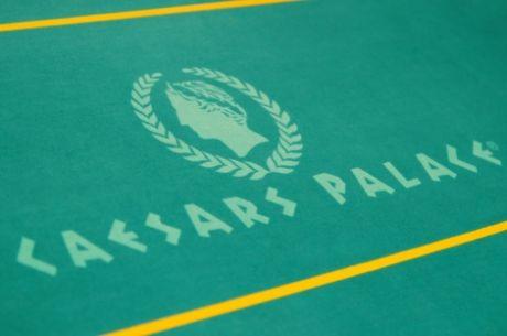 Inside Gaming: Caesars Restructures $23 Billion Debt; Casino Debates in Boston Heat Up