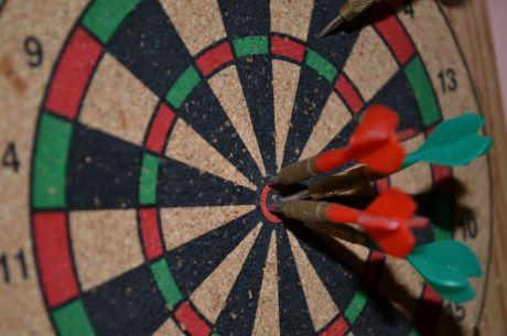 Психологические особенности успешных игроков:...