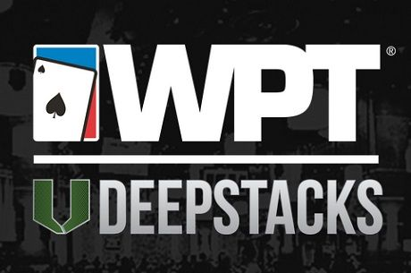 "WPTDeepStacks: ""Look to 2015 to be a Big Year for Canada"""
