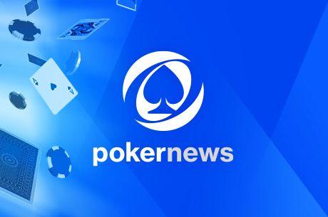 Pokeris Lietuvoje