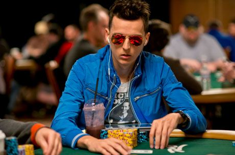 Global Poker Index: Duhamel se Vraća u Top 10; Goran Mandić Ušao u Top 300!