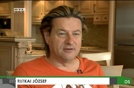 Az megvolt, hogy az RTL Klubon Rutkai a magyar Dan Bilzerian?