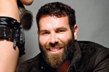 MUST READ: Levélben aláz Dan Bilzerian ügyvédje medencébe dobás ügyben