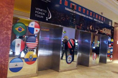 Veneto Poker Tour y la Participación Mexicana