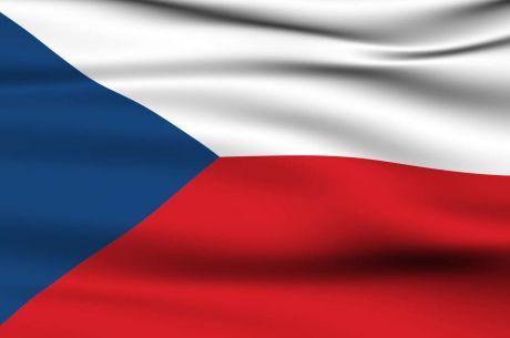 Nejlepší výsledky českých on-line hráčů za minulý týden