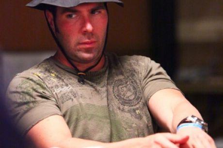 Dan Bilzerian: Jugador de  Poker y un Fenómeno de las Redes Sociales