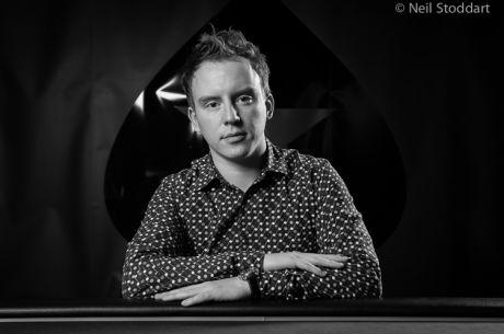 """Роман Коренев: """"Із покером все буде добре"""""""