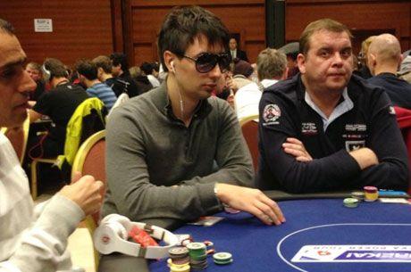 Alen Bilić Medju Sedam Bitnih Novajlija za Praćenje na 2014. World Series of Poker!