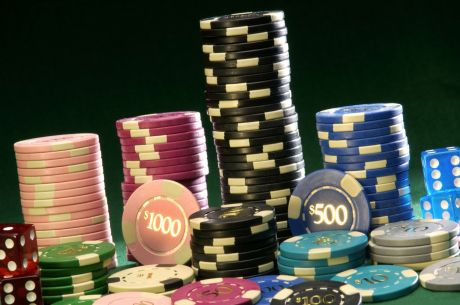Internetiniame pokerio turnyre lietuvis susižėrė 21,500 dolerių!