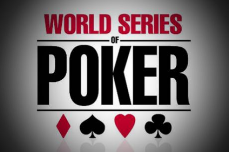 WSOP organizatoriai tikisi sulaukti rekordinio debiutantų skaičiaus