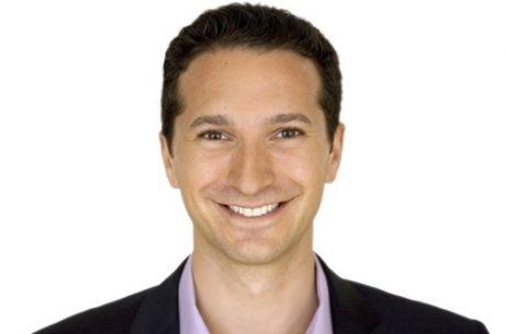 """Jared Tendler, autor de 'El juego mental del póker': """"No hay que dejar que el tilt nos..."""