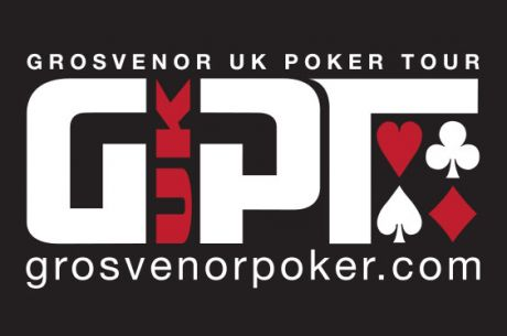 GUKPT heads to Walsall For Leg 5 of the 2014 Season
