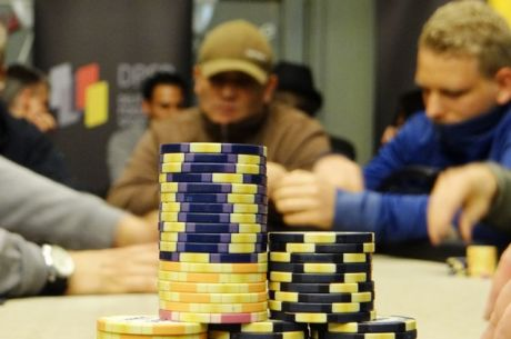 all in poker hannover