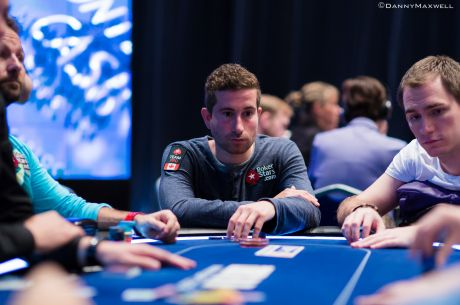 Global Poker Index: Jonathan Duhamel vuelve en plena forma
