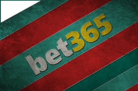 Bet365 подаде документи за лиценз в България