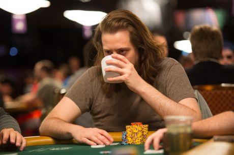 Poker Tells Seminar at WSOP Makes Use of Unique Behavioral Database