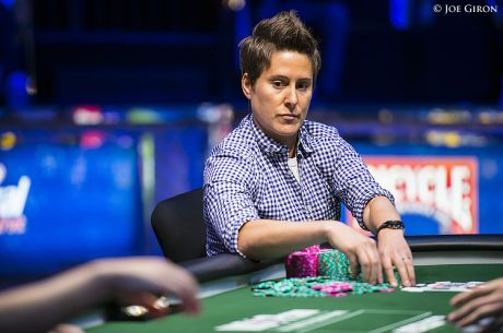Global Poker Index: Las WSOP revolucionan la clasificación del GPI