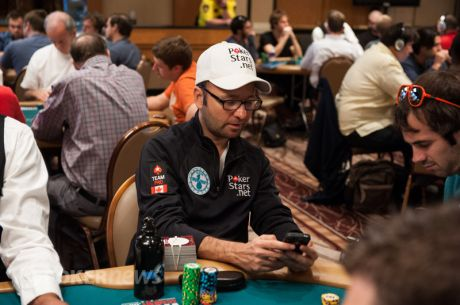 The Ultimate Follow Friday (#FF) Twitter Guide for Poker Players