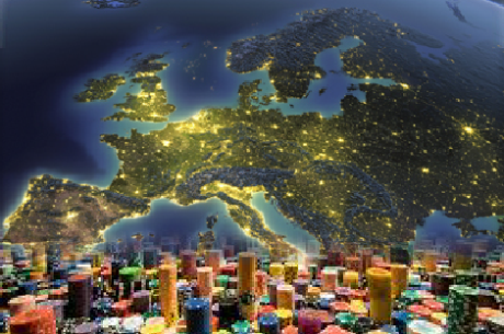 """Тайт-агресив"" + европейски фейсбуци = голям..."