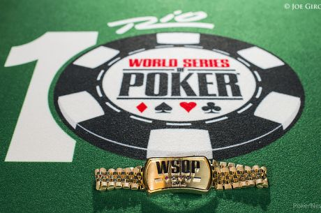 WSOP What To Watch For: Phil Hellmuth Gets Another Shot at Bracelet #14