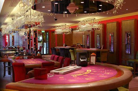 Dubai-Based Businessman Sues London Casino for £10 Million; Alleges Cheating