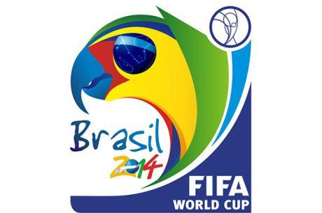 Wystartował Puchar Świata w Brazylii - sprawdź specjalne promocje pokerowe z okazji...