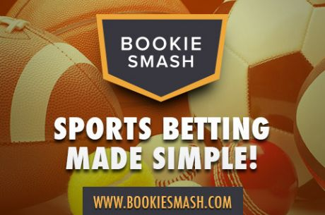 "iBus Media Launches Online Sports Betting Guide BookieSmash: ""The Sky Is The Limit"""