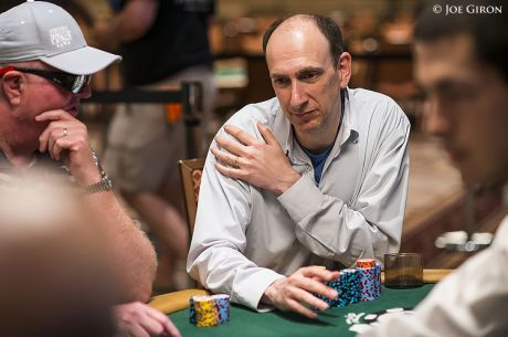 WSOP What to Watch For: Seidel Spies Number Nine; Jarvis, Merson, Hellmuth Bracelet Hunting