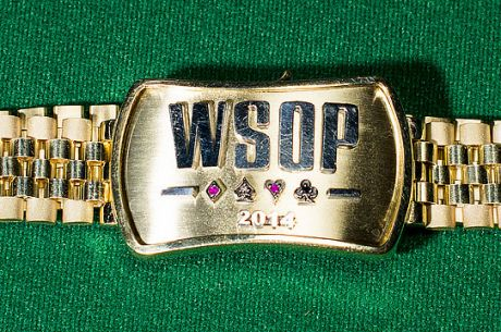 WSOP What to Watch For: Boyd Goes for Three; Trickett, Rast, Hellmuth Bracelet Hunting
