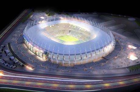 WSOP y La Copa Mundial de Futbol: Los pros hablan