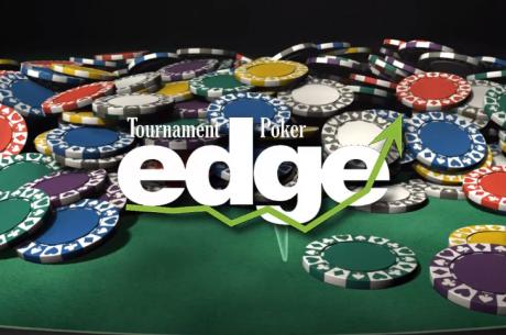 Teoria Tournamet Poker Edge: Aprofundando os Conhecimentos de ICM (Parte 1)