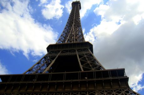 Singaporean Officials Visit Paris to Study France's Gambling Legislation