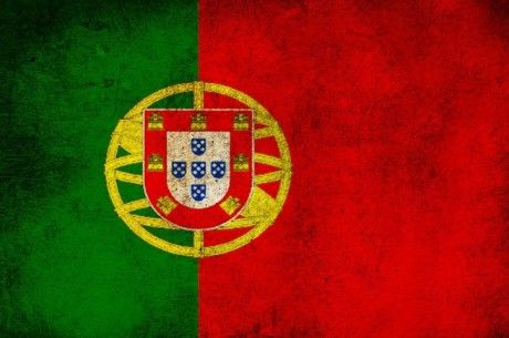 Portugal Legalizes Online Poker