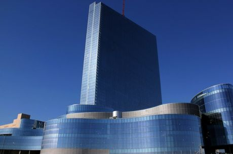Inside Gaming: Revel Casino in Trouble, Macau Growth Slows, and Portugal's Prospects