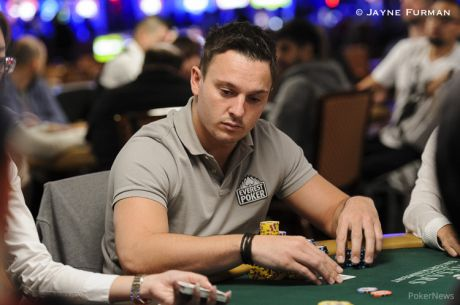 The Summer of Sam: Looking Back at the First Half of the 2014 WSOP