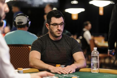 Ask The Pros: Poker Players Championship Strategy with Galfond, Danzer and Mizrachi