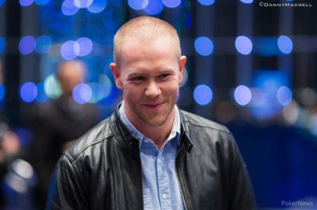 Poker Pro Johannes Strassmann Reported Missing in Slovenia; Police Confirm