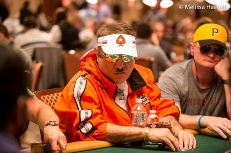PokerNews Podcast Episode #229: Pura Vida feat. Humberto Brenes