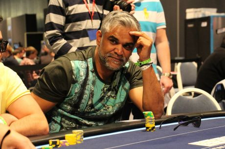 Machine,Cmpjo e Sergio Coutinho no dia 3 do Monster Stack
