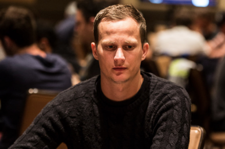 HPO Championship Main Event Day 2: Deadman Leads Final 23 Players