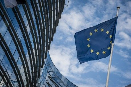European Commission to Issue Recommendation on Gambling Advertising