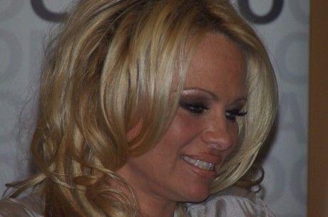 Pamela Anderson lässt sich von Poker Star Rick Salomon scheiden