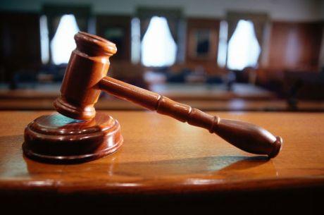 Hoge Raad doet gunstige uitspraak in rechtszaak omtrent belasting uit toernooien binnen EU