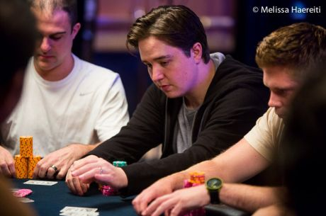 Learn.PokerNews Weekly: Tips from Jordan Morgan, Tourney Talk, and Bet-Timing Tells
