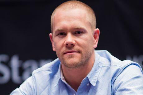 Reporte: Drogas alucinógenas podrían haber causado la muerte de Johannes Strassman