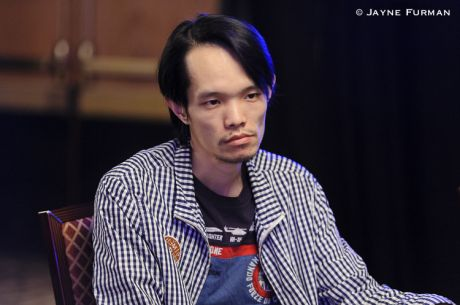 "Chun Lei ""Samrostan"" Zhou Wins Over $500,000 On Full Tilt Poker"