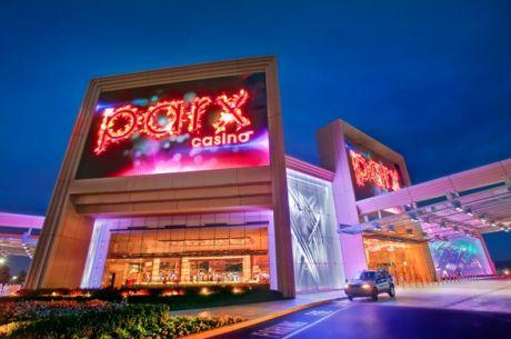 Parx Casino allana el terreno para iGaming uniéndose a GameAccount Network