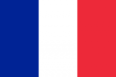 French Online Poker Continues Steady Decline